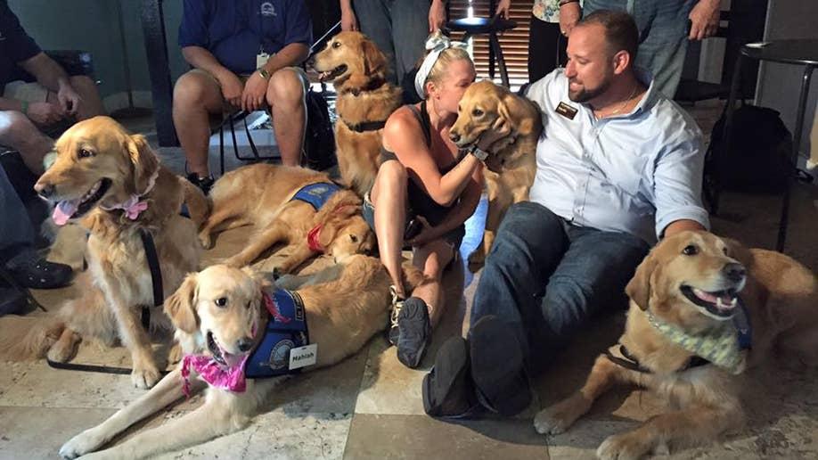 25b3e651-comfort dogs orlando FB 1