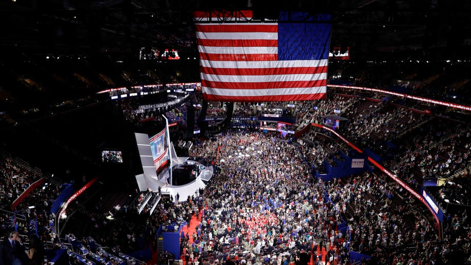 046e1c03-GOP 2016 Convention