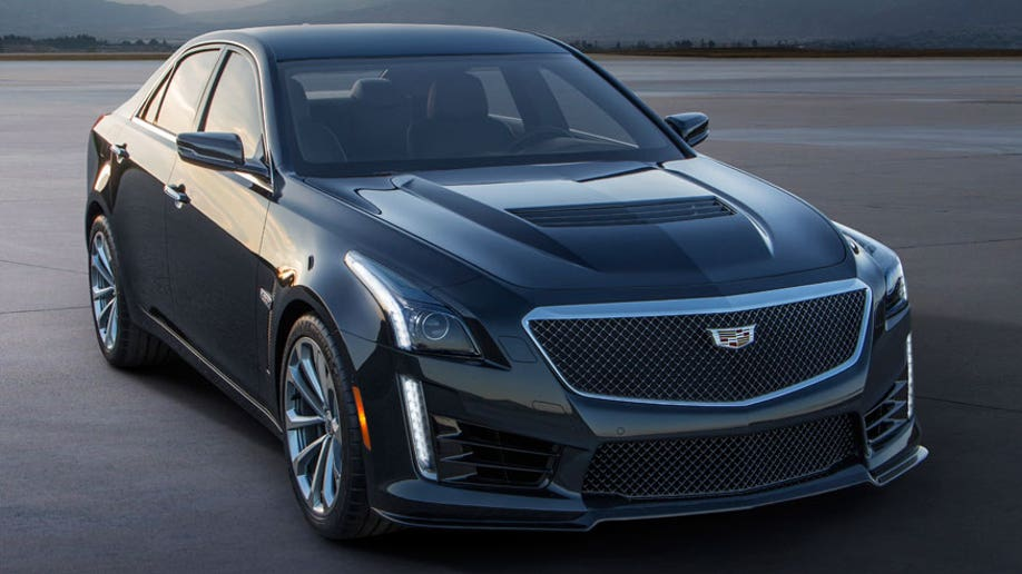 60380caf-2016 Cadillac CTS-V