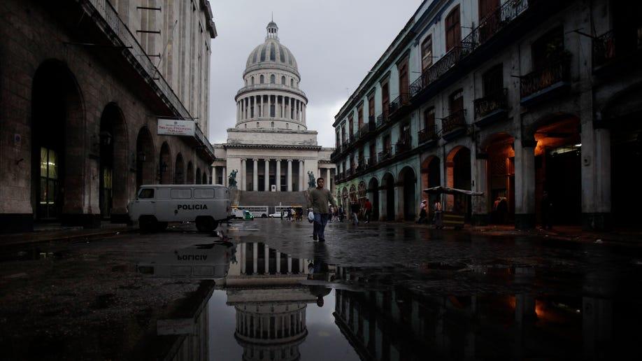 fcdd0461-Cuba