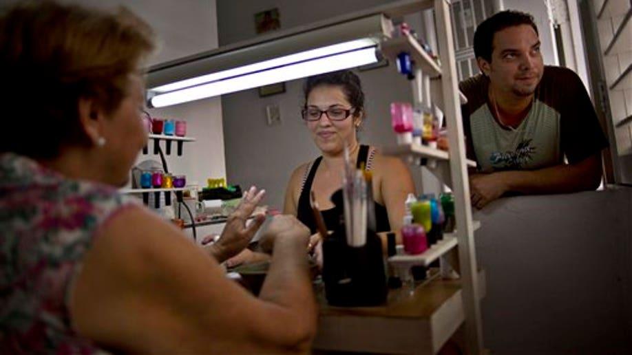 ffb4daf6-Cuba Struggling Entrepreneurs