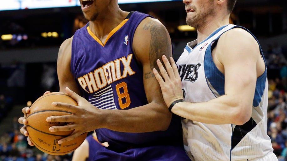 a5f5a886-Suns Timberwolves Basketball