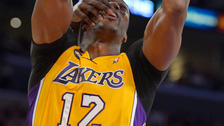 68e57627-Trail Blazers Lakers Basketball