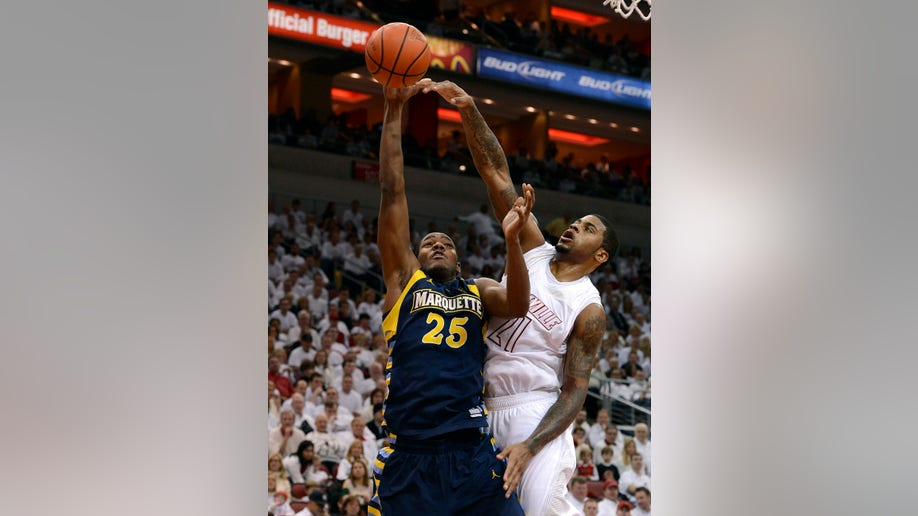 19c64faf-Marquette Louisville Basketball