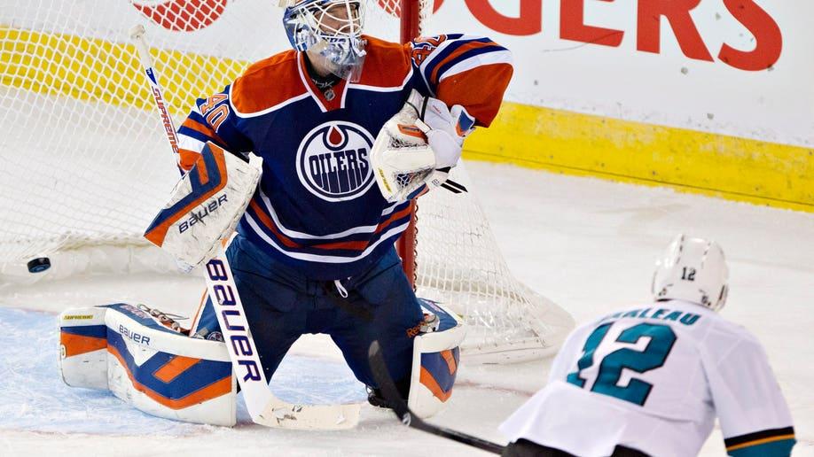 bb309dc0-Sharks Oilers Hockey