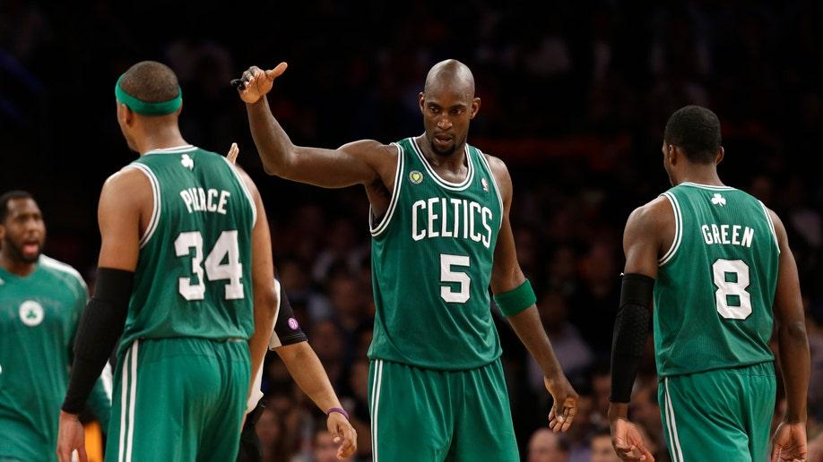 2795e570-Celtics Knicks Basketball