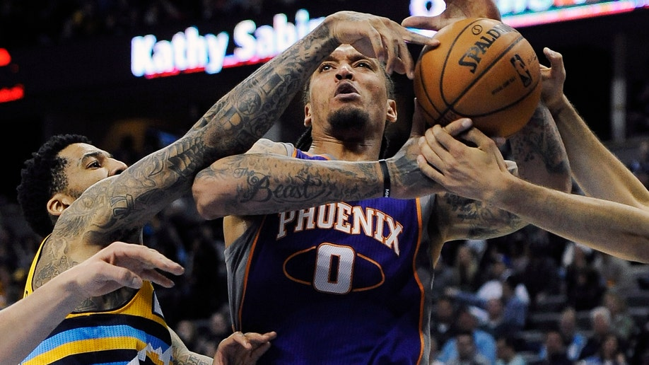 5378c7ca-Suns Nuggets Basketball