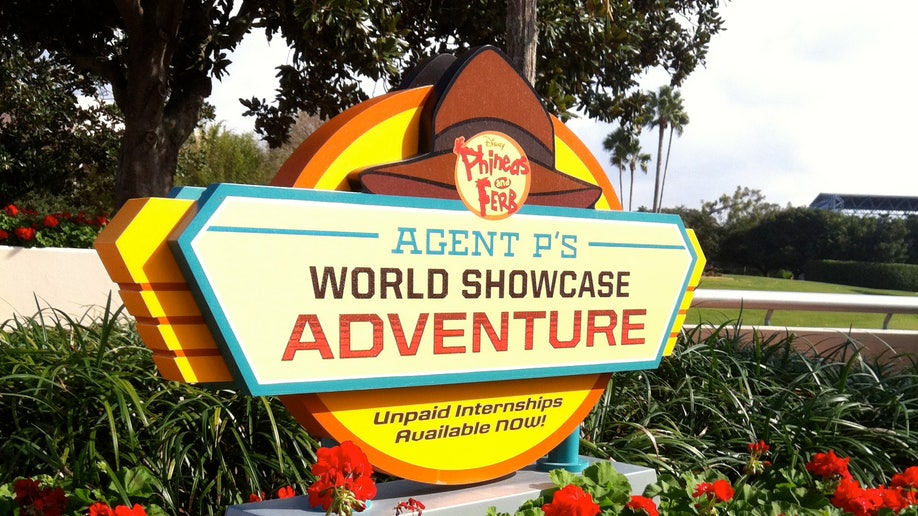 f8b377f9-Travel-Trip-Interactive Disney