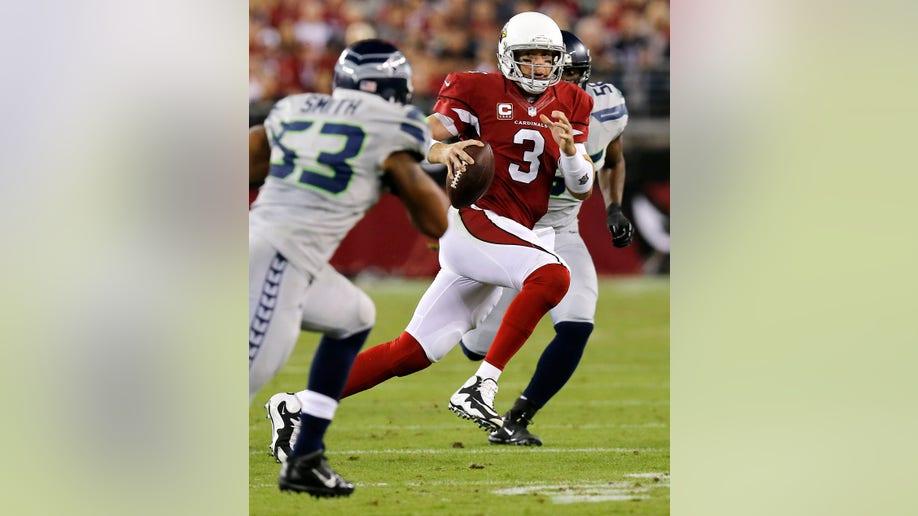560aabcd-Seahawks Cardinals Football