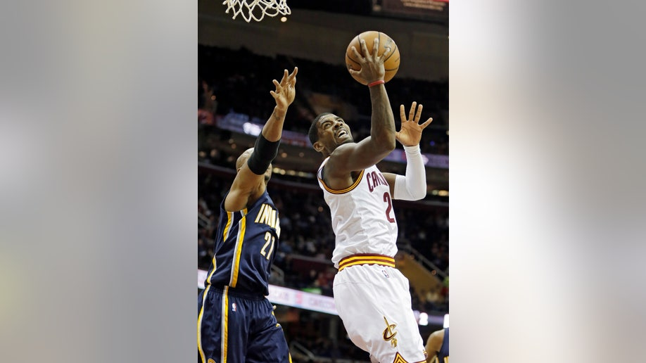 5d89f25f-Pacers Cavaliers Basketball