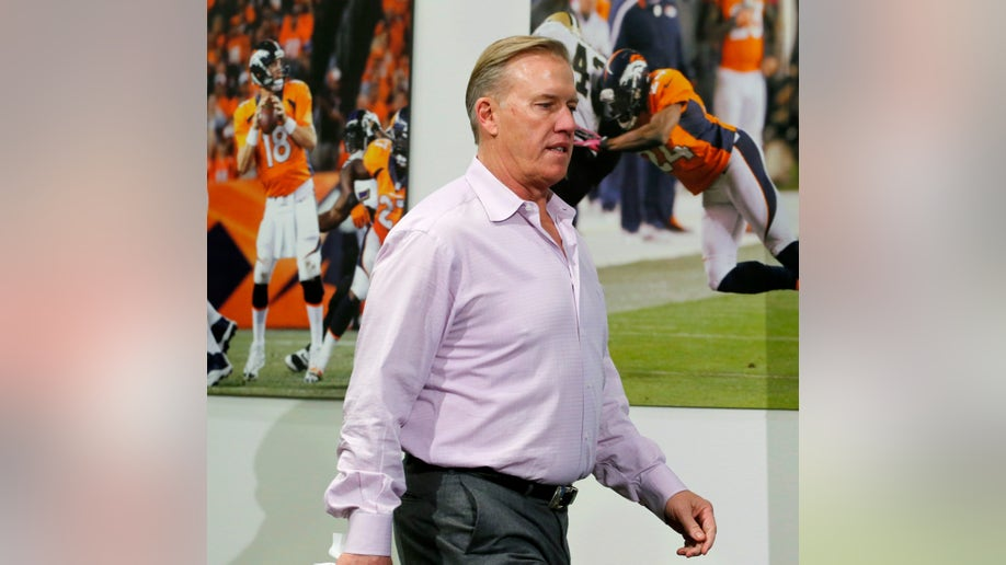 5f084242-Broncos Football