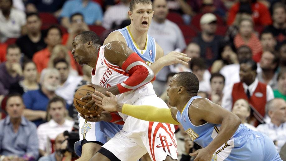 d1a236e1-Nuggets Rockets Basketball