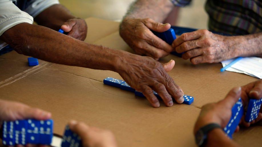 5c5aa149-Puerto Rico Retirement Regrets