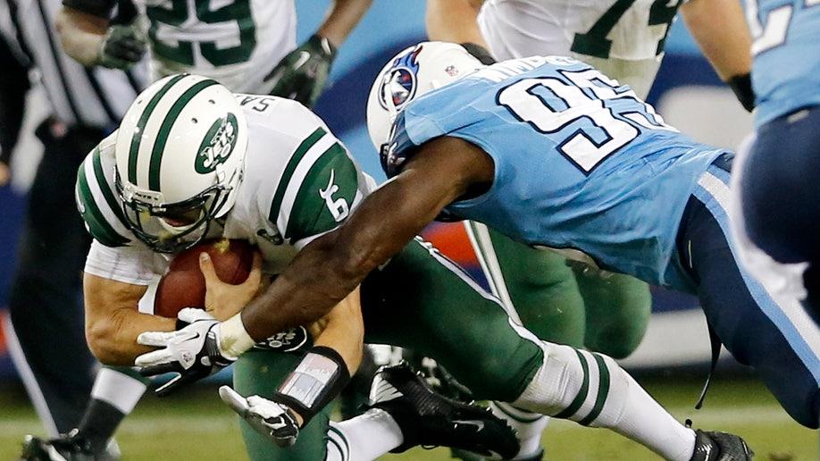 9e0c2f2d-Jets Titans Football