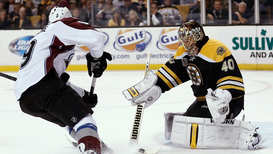 8116e08d-Avalanche Bruins Hockey