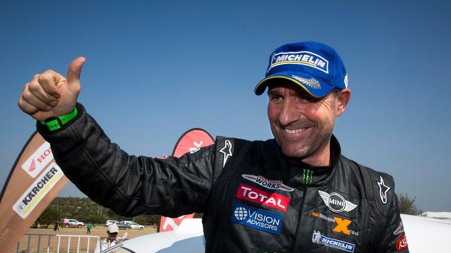 389e6b14-Chile Rally Dakar