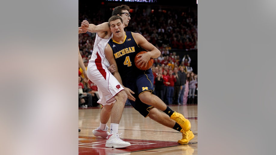 650af2bb-Michigan Wisconsin Basketball