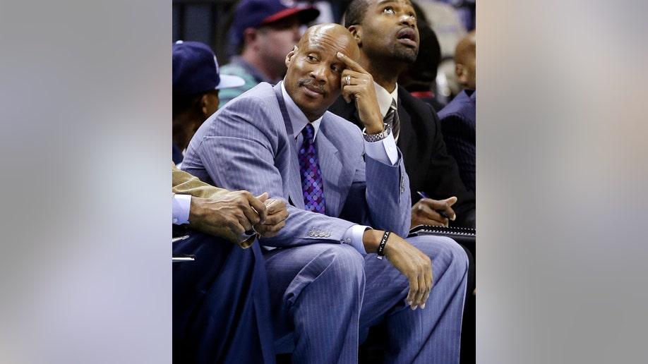 d22a2405-Cavaliers Bobcats Basketball
