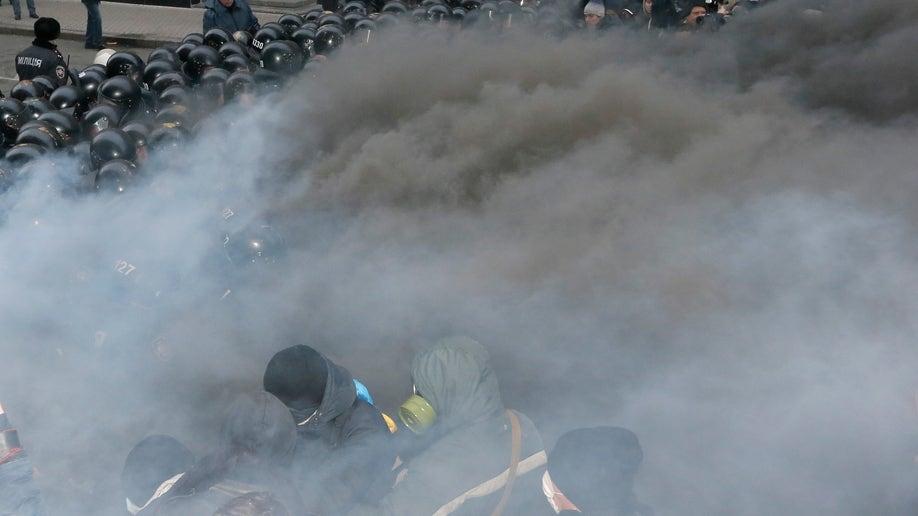 fd2ffc3a-Ukraine Protest