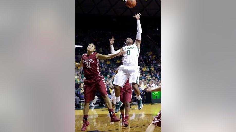 176686b6-Oklahoma Baylor Basketball