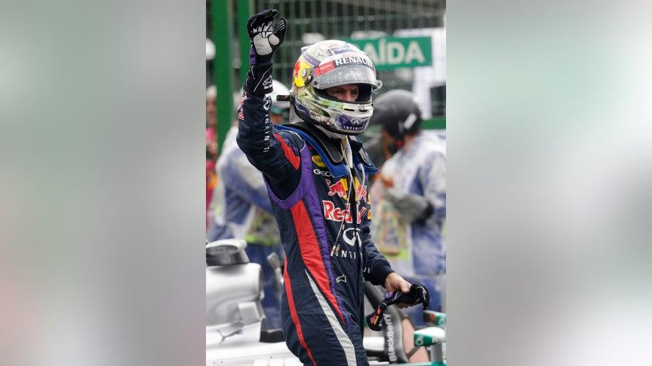 01c67ebc-Brazil F1 GP Auto Racing