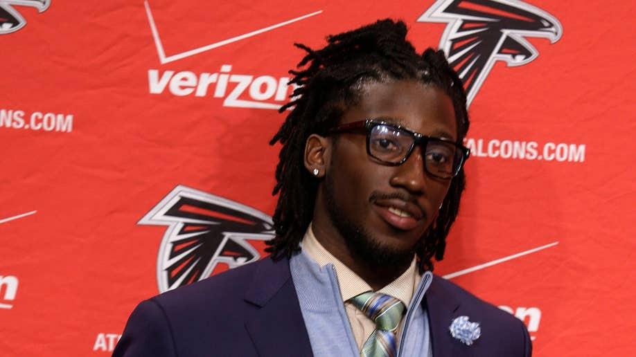 2e7f7218-Draft Falcons Football
