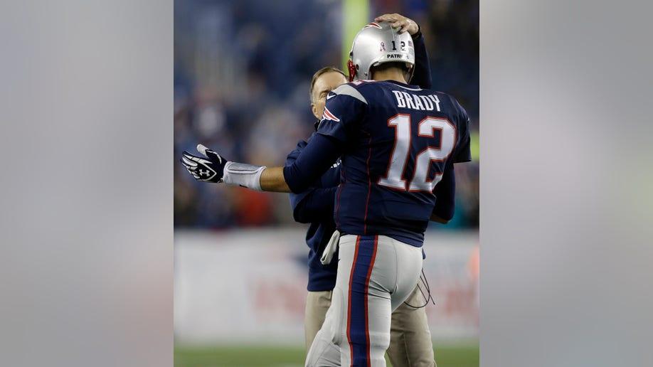 d28ca459-Saints Patriots Football