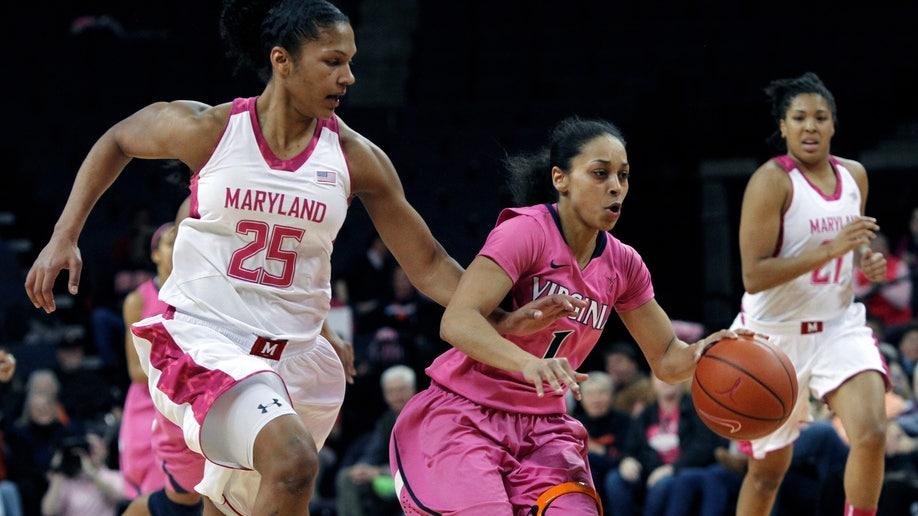 169fde0a-Maryland Virginia Basketball