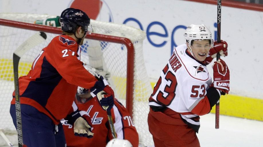 97551206-Hurricanes Capitals Hockey