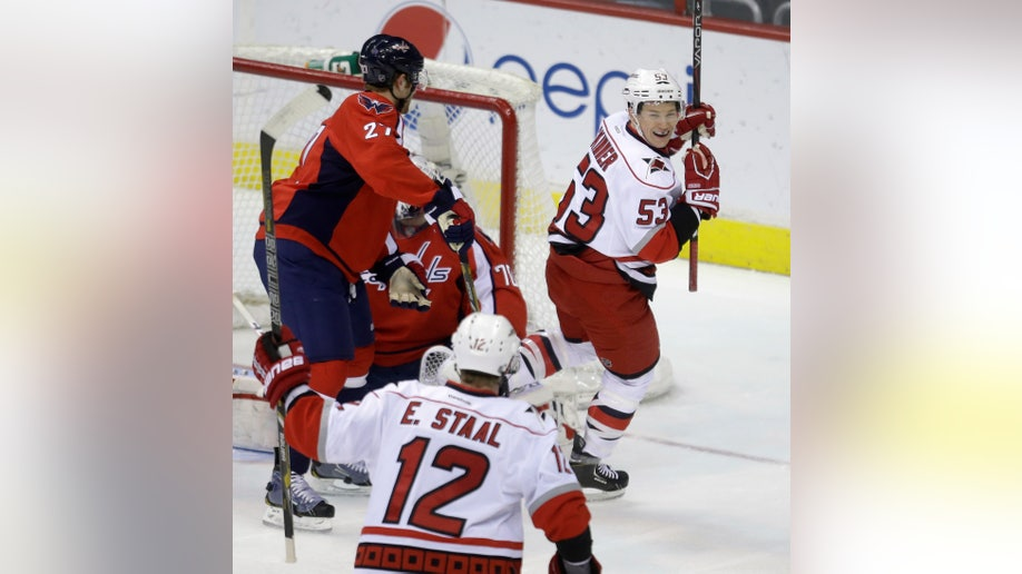 97551206-Hurricanes Capitals Hockey