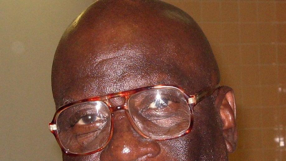 2659f93c-Angola Prisoner Release