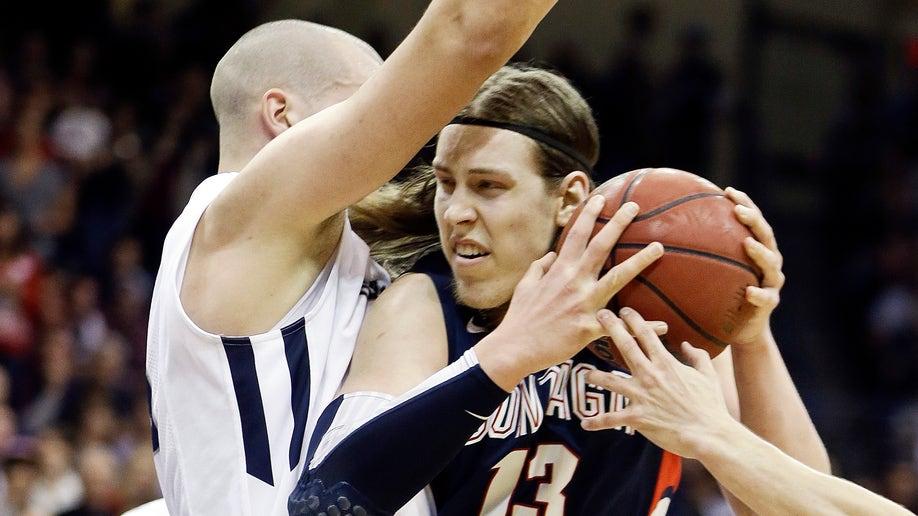 df3bb3c6-Gonzaga San Diego Basketball