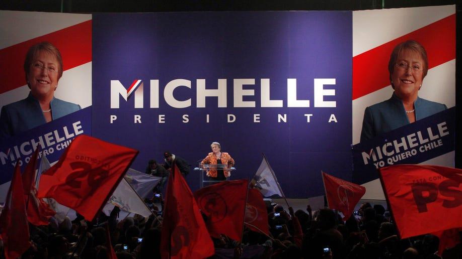 de54cdd2-Chile Bachelet
