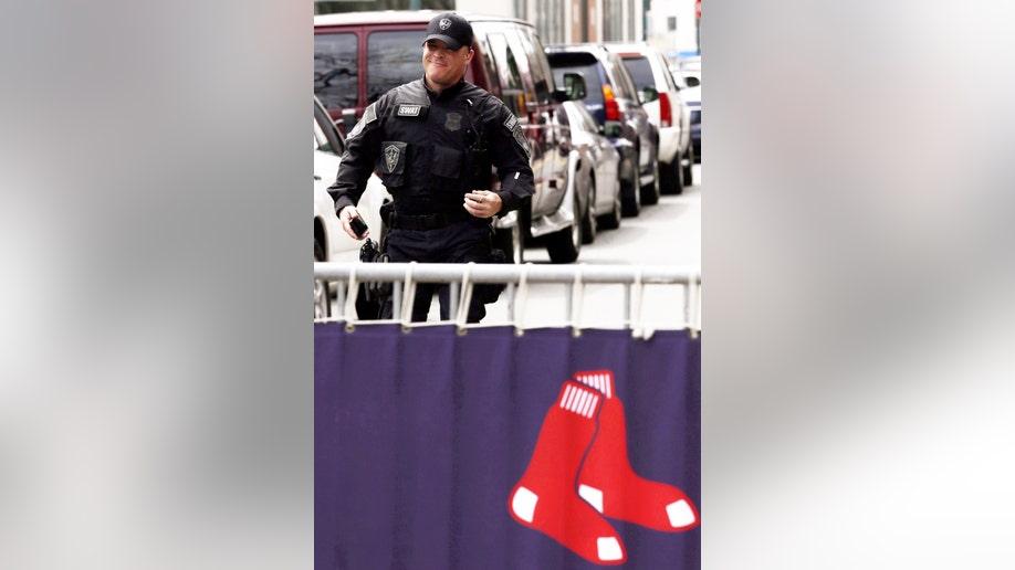 d943e3c4-Boston Marathon Explosions