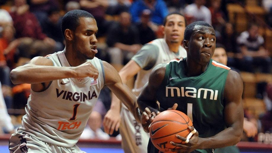 ce1d4b4a-Miami Virginia Tech Basketball