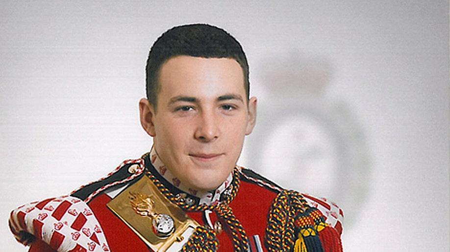 0d6dd23d-Britain Soldier Killed