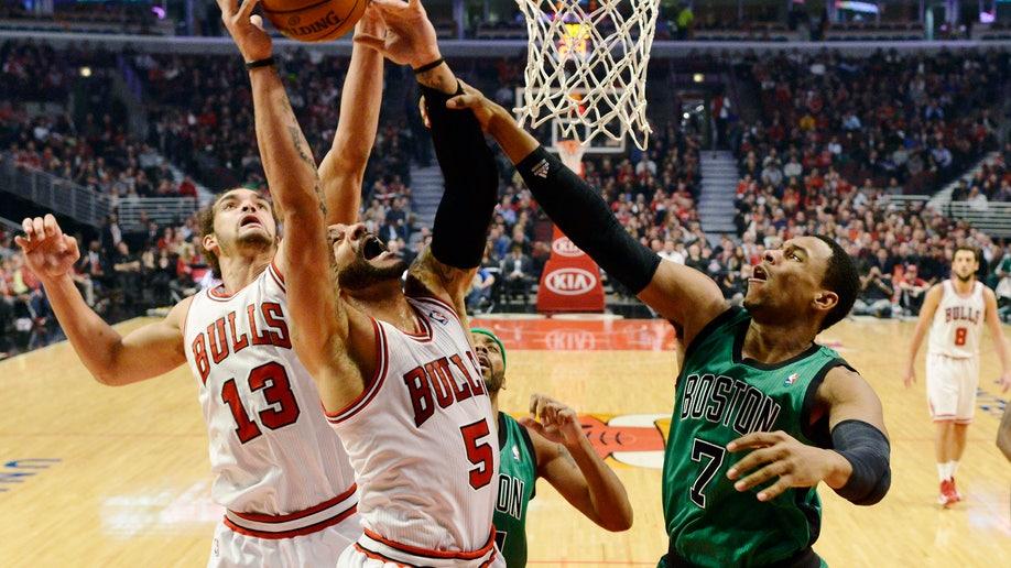 861522fc-Celtics Bulls Basketball