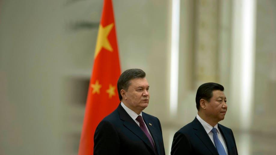 a7aa2b6f-China Ukraine