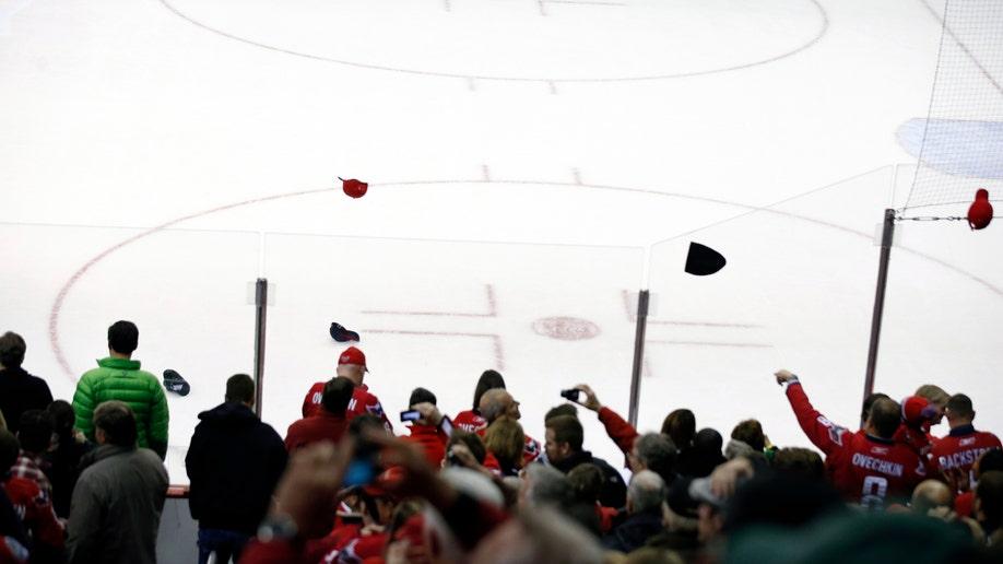 9d61774c-Lightning Capitals Hockey