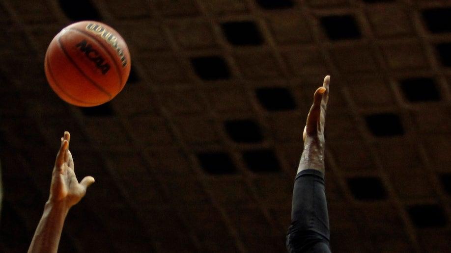 5c48a76f-Puerto Rico VCU Florida State Basketball