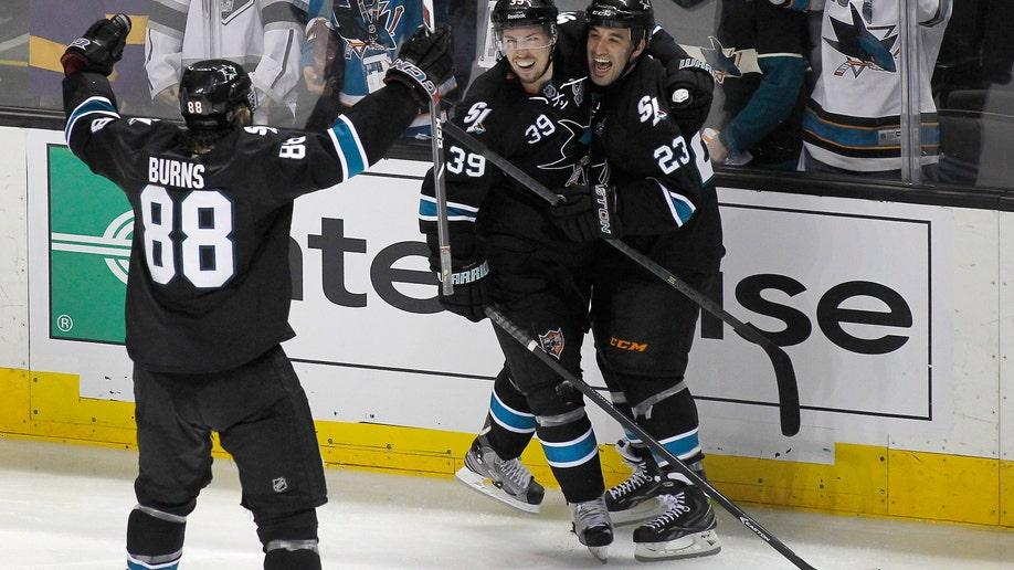 9a6086e3-Kings Sharks Hockey