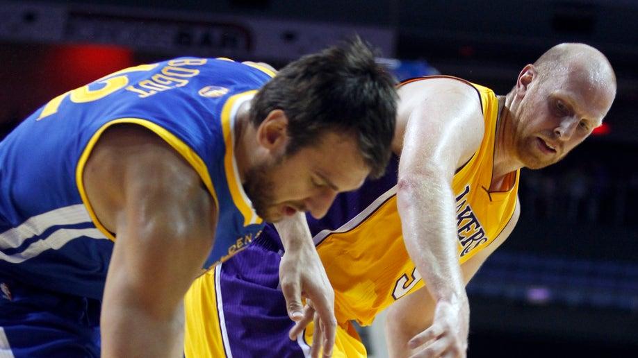 f0015b7a-Warriors Lakers Basketball