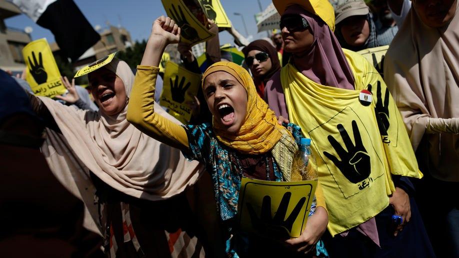 0afa6f89-Mideast Egypt Crippled Brotherhood