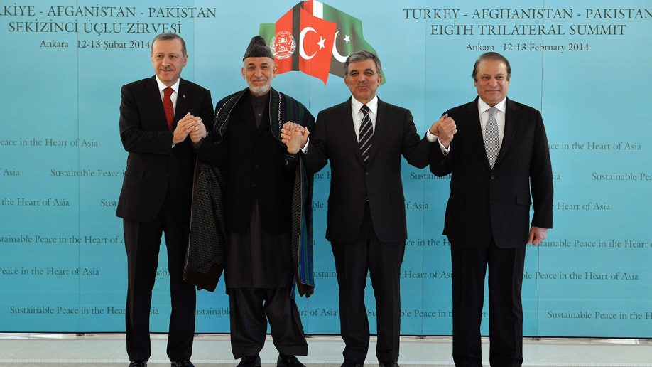 f55482f6-Turkey Afghanistan Pakistan
