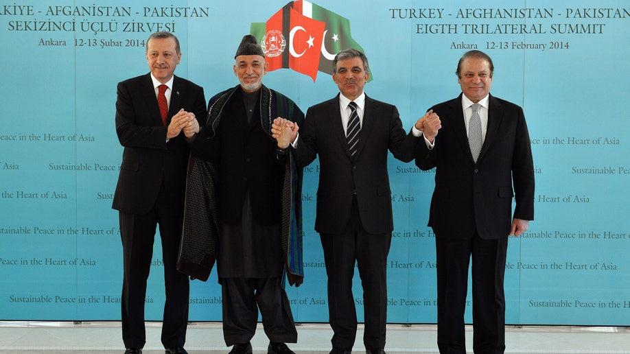 f55482f6-Turkey Afghanistan Pakistan