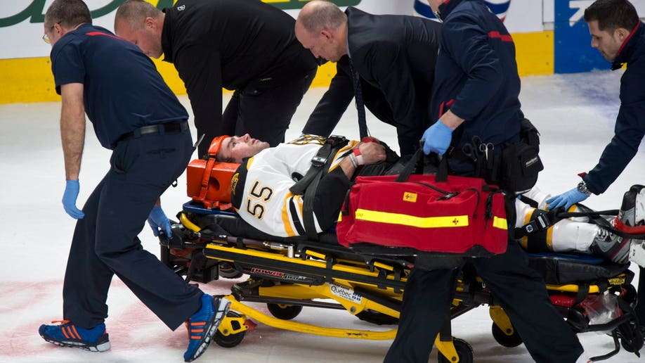 c5a3e352-Bruins Canadiens Hockey