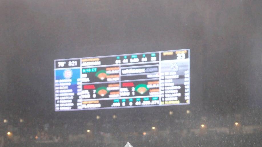 a9b5ac2d-Cubs White Sox Baseball