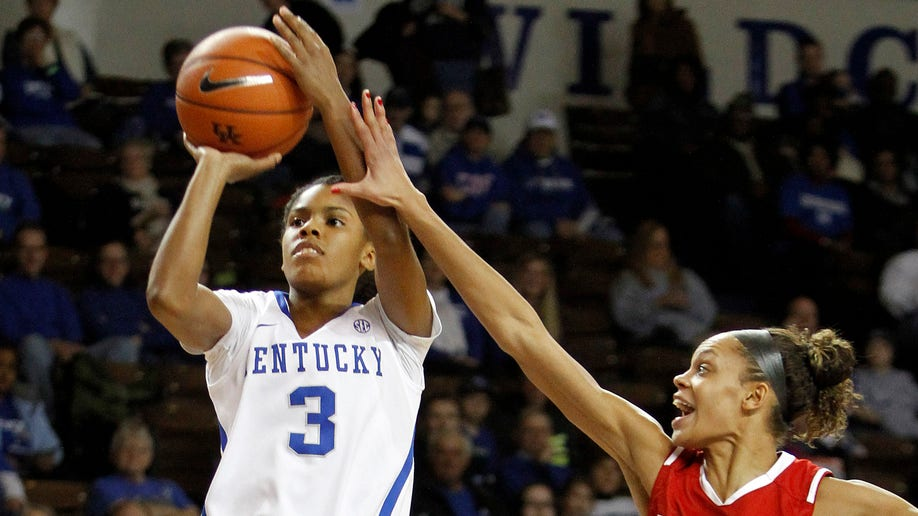 05ef4fdc-Bradley Kentucky Basketball