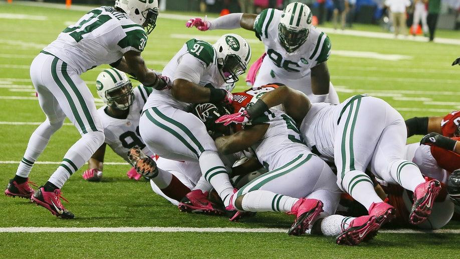 eac8c3f5-Jets Falcons Football
