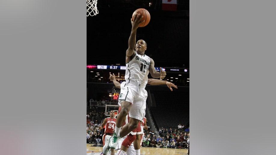 227a4060-Oklahoma Michigan St Basketball